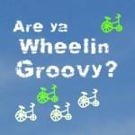 WG181 150x150 <span style=color: #00ff00;>Wheelin Groovy</span>